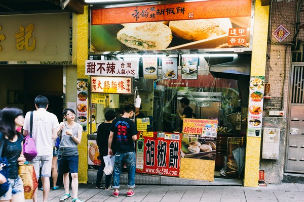 Macau government to introduce new food safety regulation by 2017