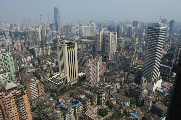 Macau government to invest up to 20 billion patacas in Guangdong and Fujian