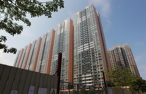 Ricacorp expects up to 10 pct rise in residential prices