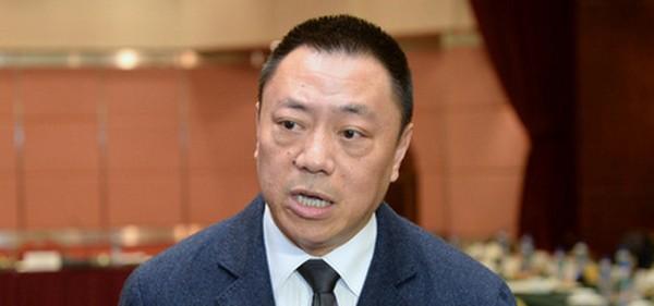Macau reacts coolly to HK tripartite platform idea