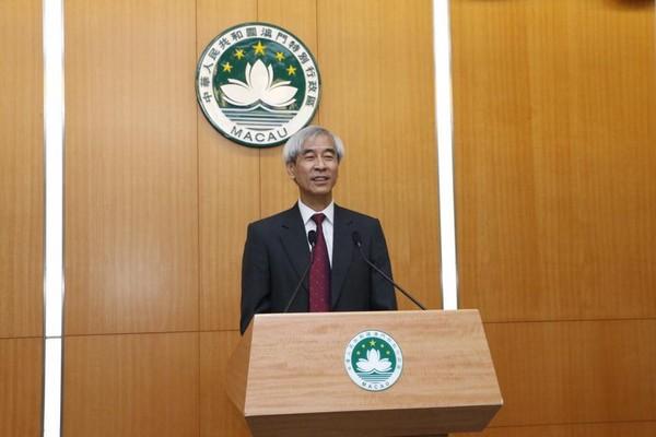Macau cash handouts to start on July 6th