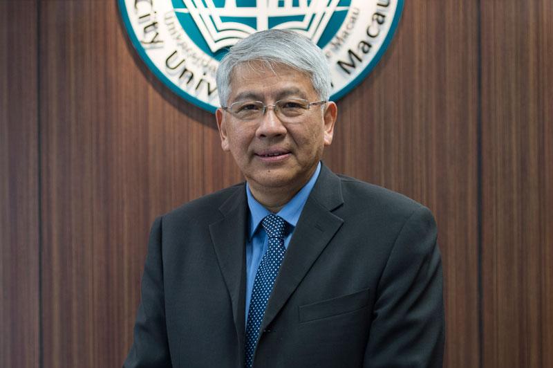 Shu Guang Zhang