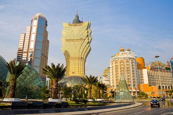 Macau Monetary Authority: Economy to stabilise next year