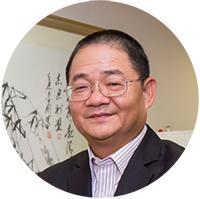 Wu Zhiliang