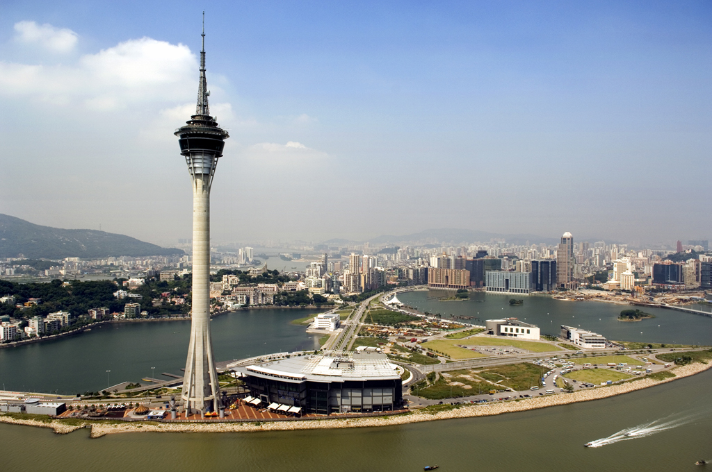 Chinese fund for investment in PSCs will be based in Macau