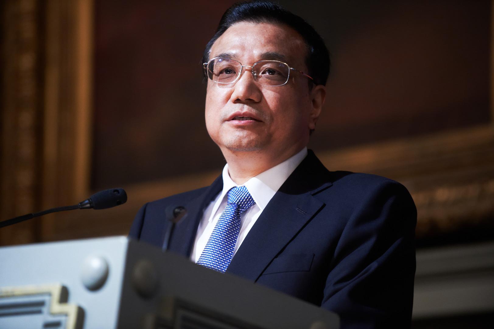 Premier Li to arrive Macau for 3-day stay on Monday