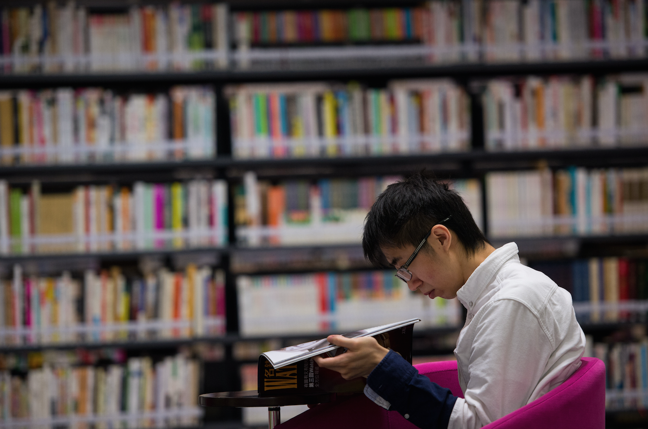 Macau lawmakers criticised budget and location of new central library