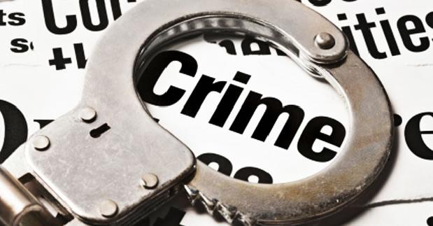 Macau's Executive Councilfinishes discussion of sex crime bill