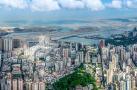 Macau's inflation