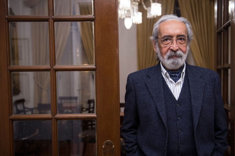Antonio Conceicao Junior