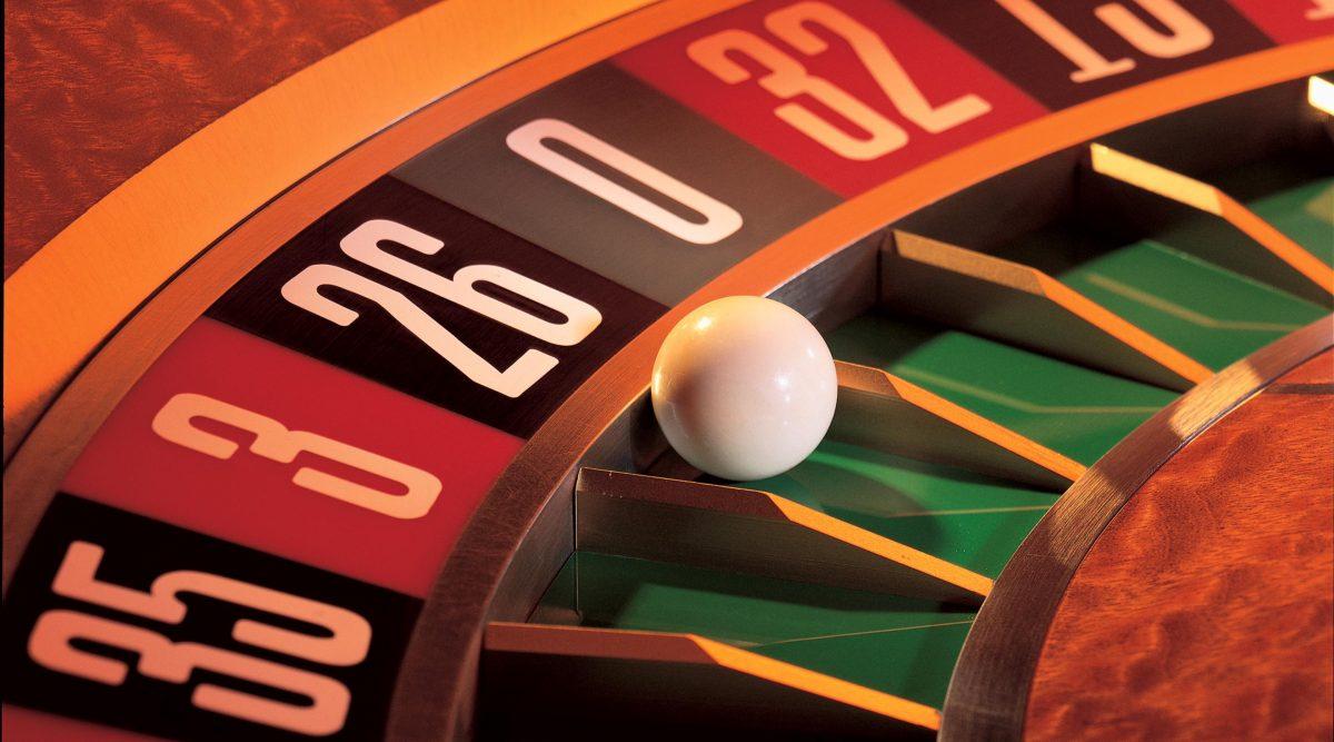 Macau Gaming Inspection licenses 126 junket operators in 2017