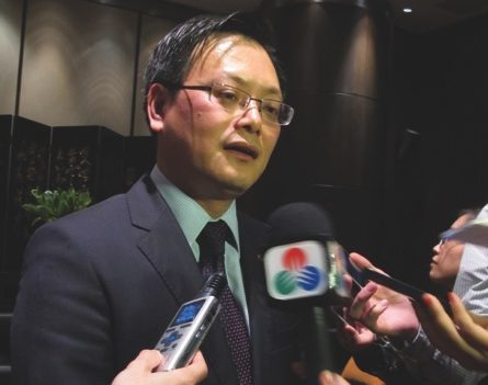 CEM expects new power station in 5 years