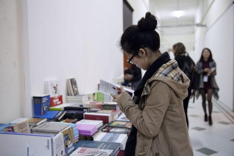 Macau Literary Festival