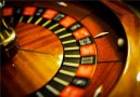 Macau gaming revenue