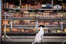 Macau bans Brazilian meat imports