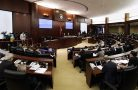 Macau's legislative ballot scheduled for September 17