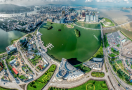 committee to reform Macau´s public administration