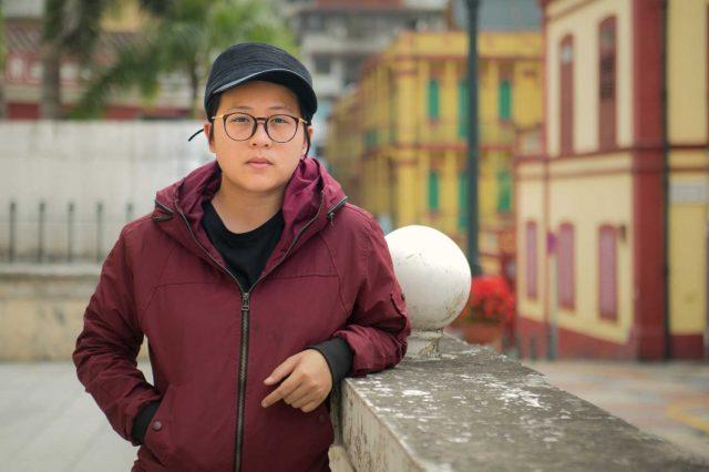 Tracy Choi | Macau News