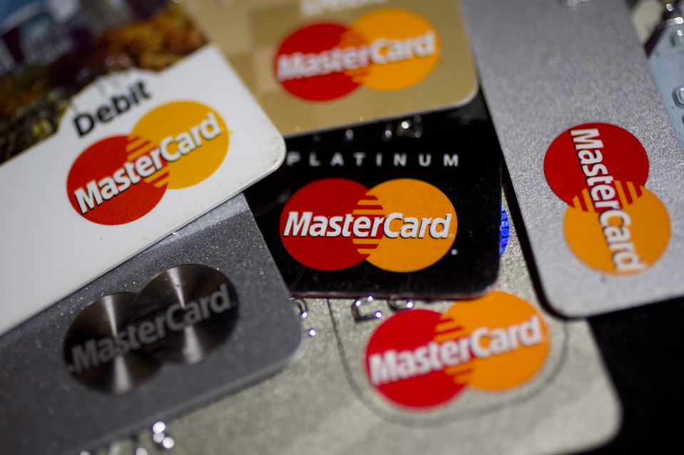 Mastercard joins Judiciary Police in fighting card crime
