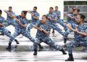 People's Liberation Army Macau Garrison