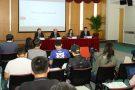 Macau's mortgage rules