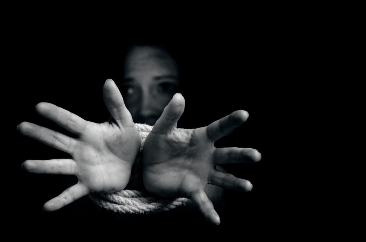 Macau rejects US human trafficking report