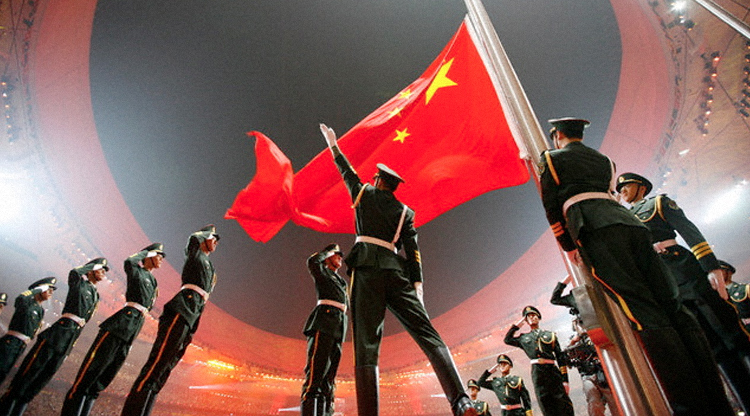 National anthem law to be implemented locally