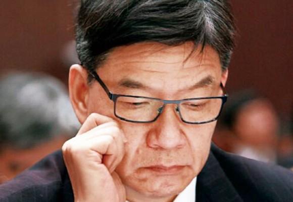 Ho Chio Meng