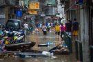 Macau water supply