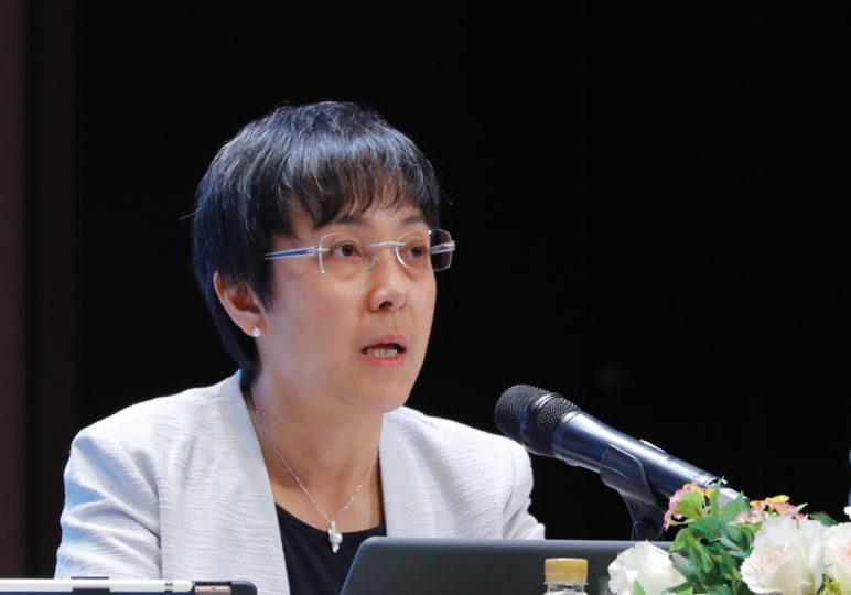 Macau tourism master plan