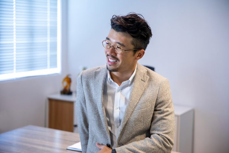 Joe Liu_2021