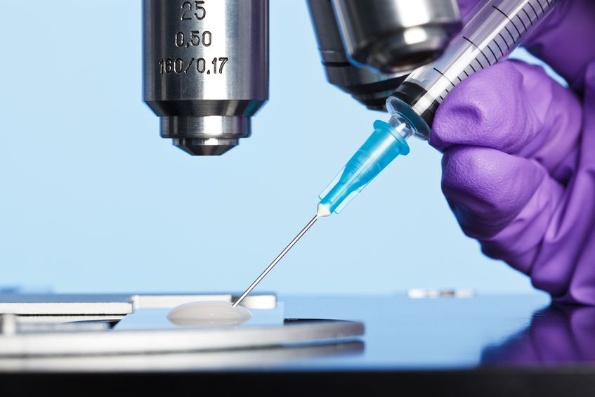 Mayo Medical Centre providing IVF treatment without licence