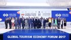 Global Tourism Economy Forum 2018
