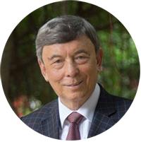 Jorge Alberto Hagedorn Rangel