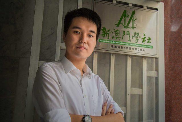 Sulu Sou Ka Hou