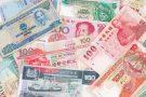 Macau declaring cash