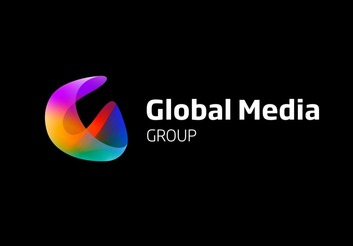 Kevin Ho's Macau firm buys 30% stake of Portuguese media group