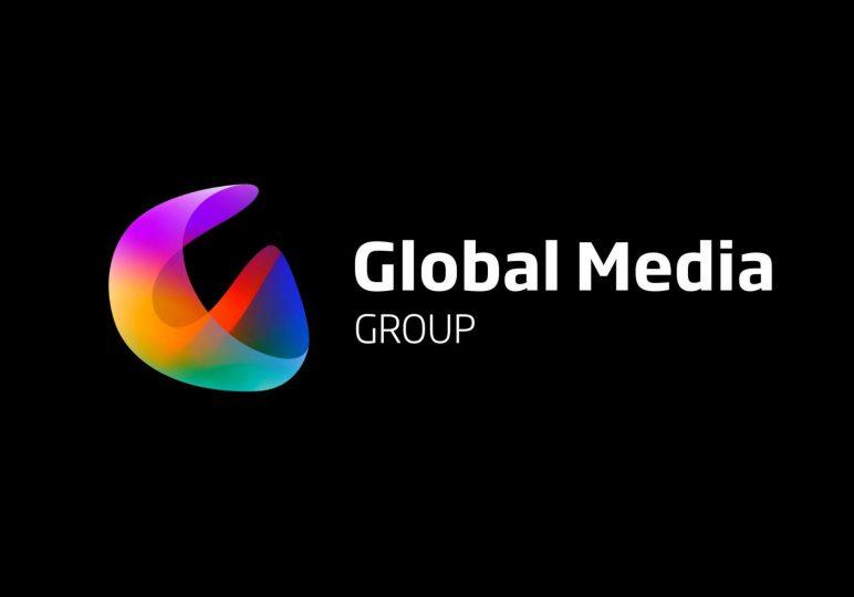 Kevin Ho Global Media Group