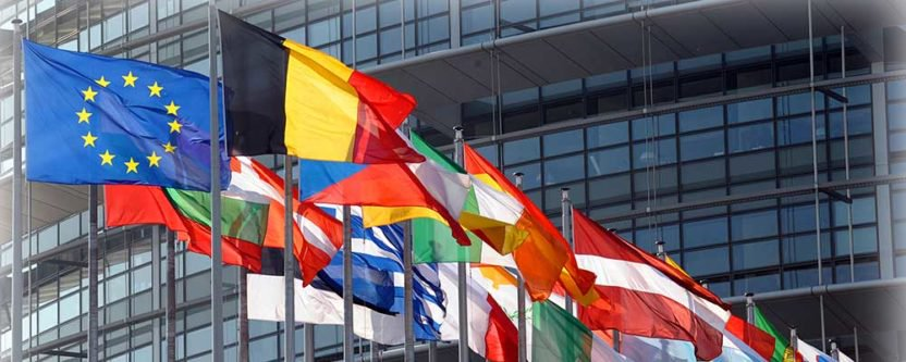 Govt welcomes EU move to strike Macau off black list of tax havens