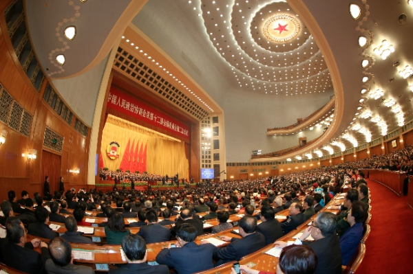 17 newbies among local members for 13th CPPCC