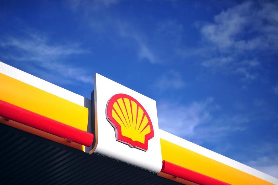 Dublin-based DCC buys Shell's Macau LPG business