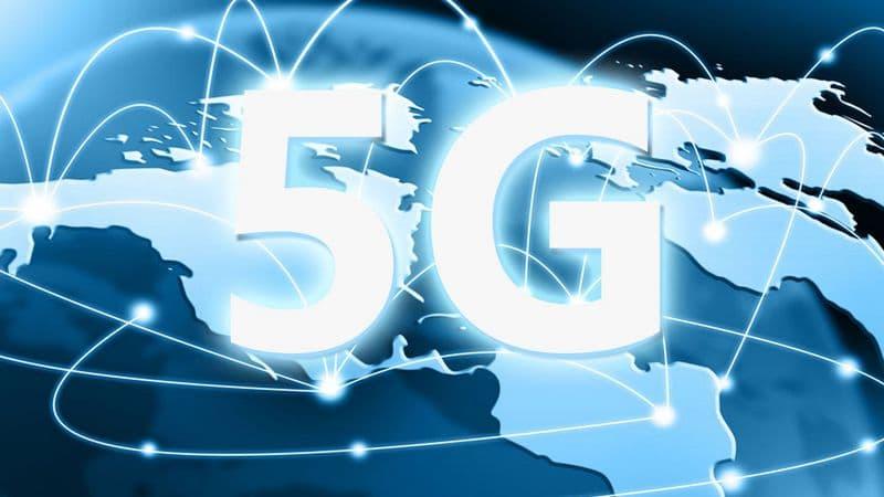 MTel urges govt to release 5G licence detail