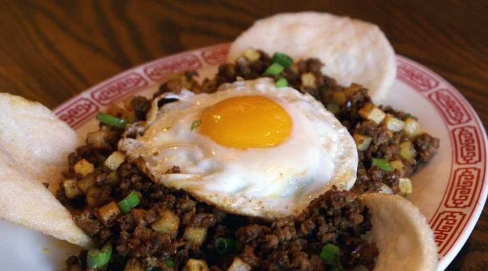 International Institute of Macau to launch a website on macanese cuisine