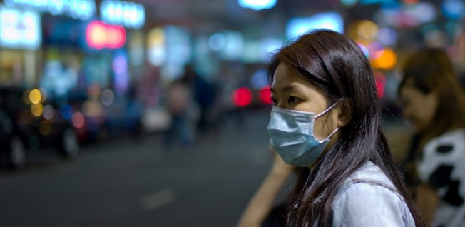 Flu wave is easing: government