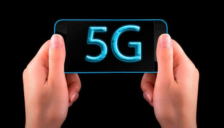 CTM to start testing 5G by year end