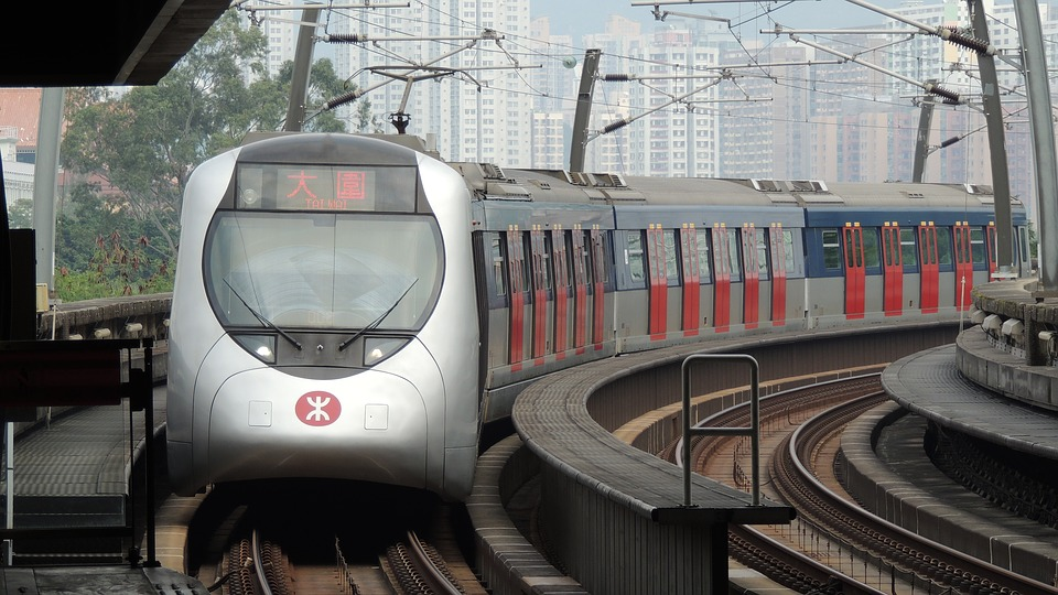 MTR to operate LRT for 5 years for MOP 5.88 billion
