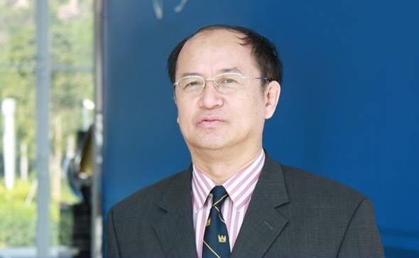 UM professor Sexually assaults'student: report