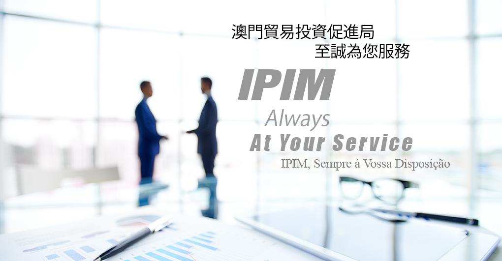 Graft busters slam IPIM's residency scheme