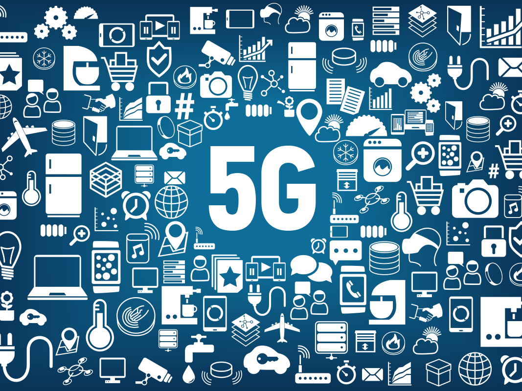 CTM hopes govt can grant 5G licences next year