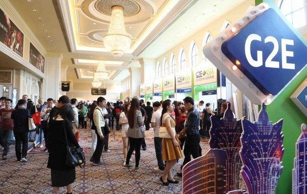 Macau Gaming Show to partner with 2 SOEs